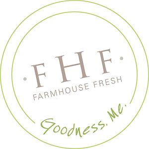 FHF-logo-round-white-300dpi.jpg