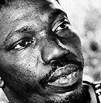 Idrissa Ouedraogo - AFTT Classics.jpg