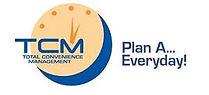 TCM_logo.jpg