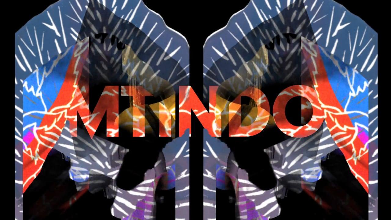Mtindo - AFTT Main Programme