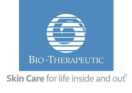 Bio-Therapeutic_logo.jpeg