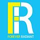Forever Radiant blue_webv.png