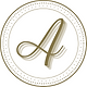 Alexia Logo.png