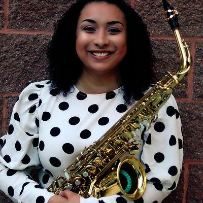 Alexia Saxophone.jpeg