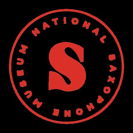 NSM-Seal-RGB-Red.png