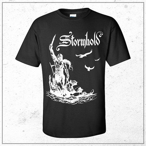 Godrick - T Shirt