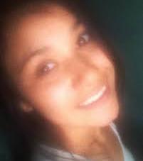 Shandiin Sanchez