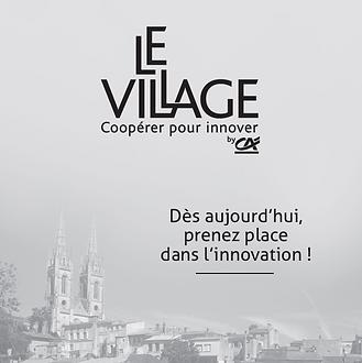 Couverture Village.PNG