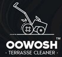 Logo Oowosh 150 x 138.jpg