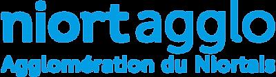 Logo_niort_agglo_beu.png