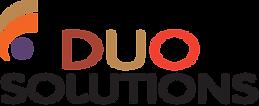 logo_duo_sansbaslinePNG.png