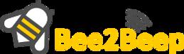 Logo Bee2Beep.png
