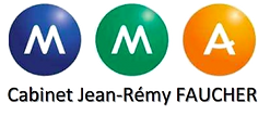 logo_jeanremy%2520faucher_edited_edited.