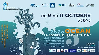 Hackathon La Rochelle - inscription.png