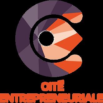 logo cite entrepreneuriale.png