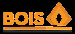 Logo Install Bois.png