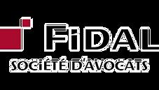 Logo%20FIDAL_edited_edited.png