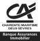 logo cartouche_CA CMDS generique_noir.pn