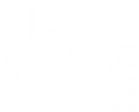 Logo blanc VbCA.png