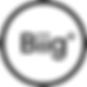 biig_black_logo copie.png