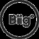 biig_black_logo%20copie_edited.png