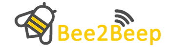 bee2beep logo.png