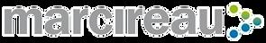 Logo-Marcireau_edited_edited.png