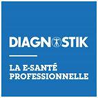 logo_diagnostik_baseline.jpg