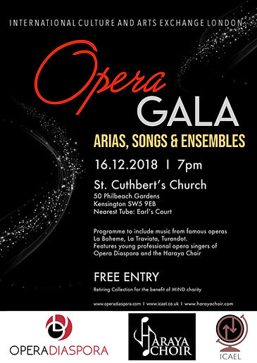 Opera Diaspora Opera Gala 2018-page-001.