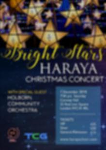 Bright Stars jpg.jpg