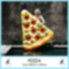 Medium Pizza.jpg