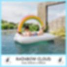 Big Rainbow Cloud.jpg