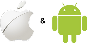 kisspng-android-vs-apple-iphone-apple-lo
