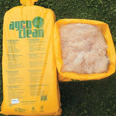 671cc_laine_de_bois_agro_clean