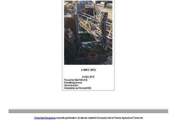 11.02.2021-page-001.jpg