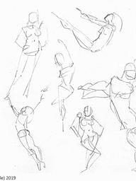 FigureSketching_FemaleFigureSketch01_Rob
