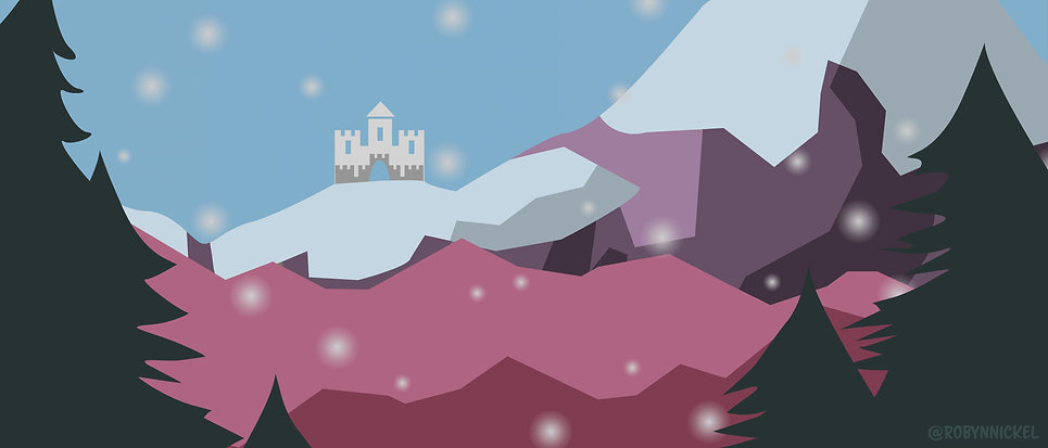 WinterBG.jpg