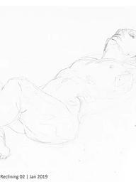 FigureSketching_MaleReclining02_RobynNic