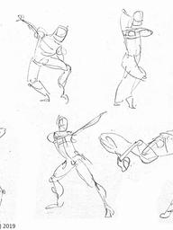FigureSketching_MaleFigureSketch01_Robyn