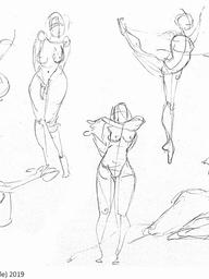 FigureSketching_FemaleFigureSketch02_Rob