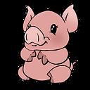 Piggu.png