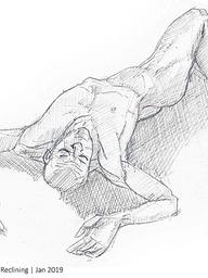 FigureSketching_MaleReclining01_RobynNic