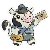 mailcow.png