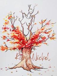 ArborGala_AutumnInk_RobynNickel2020.jpg