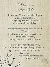 ArborGala_Poem_RobynNickel2020.webp