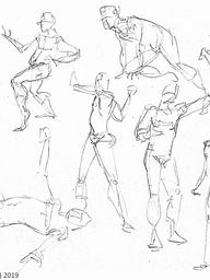 FigureSketching_MaleFigureSketch02_Robyn