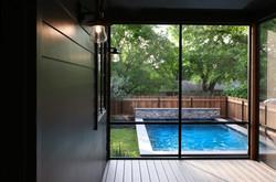 89 pool porch