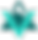 Venture Logo.png