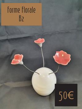 B2-100.jpg