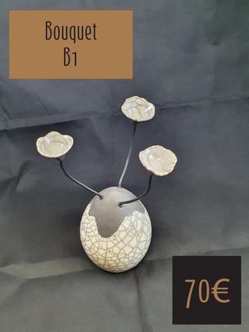 B1-100.jpg